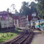 Mettupalayam to Ooty Train Timings